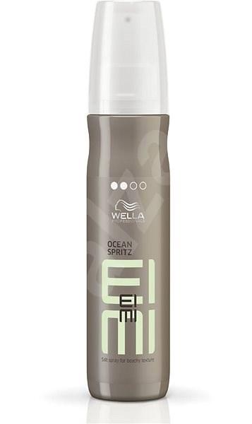 EIMI WELLA Ocean Spritz 150 ml - Hajspray