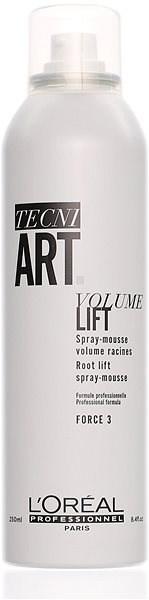 ĽORÉAL PROFESSIONNEL Tecni.Art Volume Lift 250 ml - Hajhab