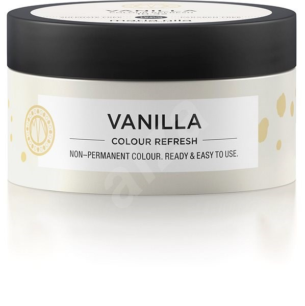 MARIA NILA Colour Refresh Vanilla 10.32 (100 ml) - Természetes hajfesték