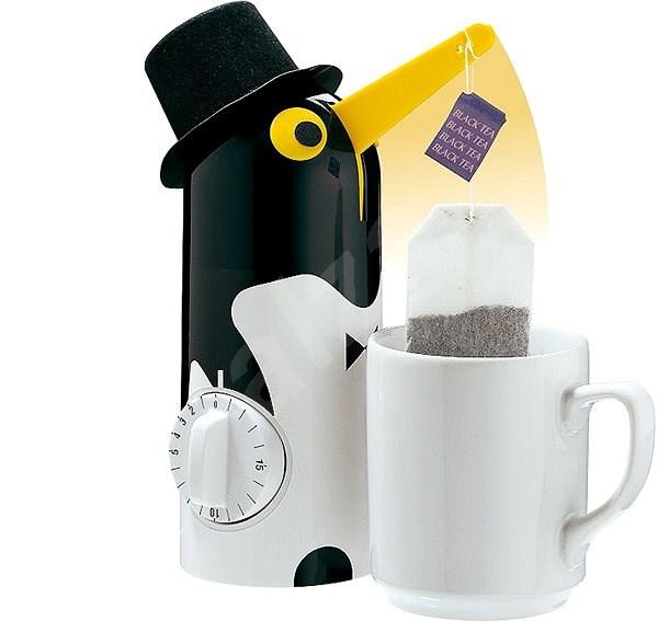 Küchenprofi Tea-Boy Tea készítő asszisztens - Teaszűrő