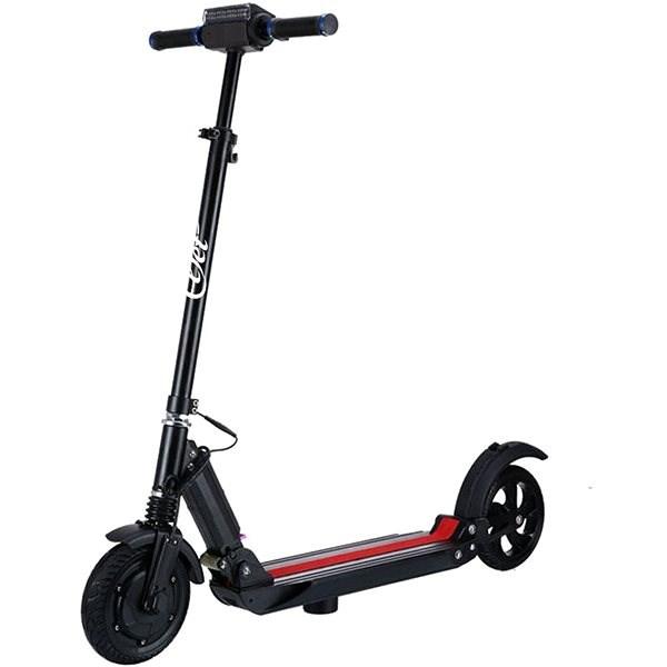 Eljet Cruiser Eco - Elektromos roller
