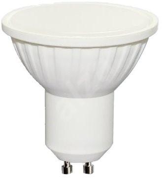 LED GU10 5,5W 3000K - LED izzó