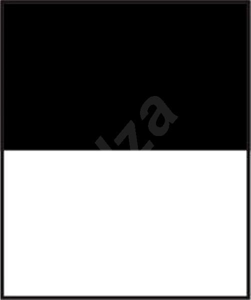 LEE Filters - Seven 5 ND 1,2 szürke kemény átmeneti - ND szűrő