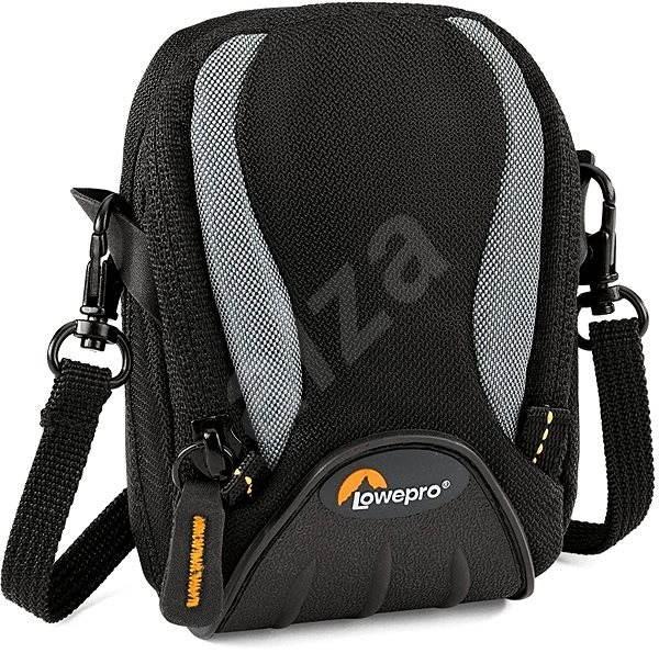 Lowepro Apex 20 AW fekete - Tok  a527fa6644
