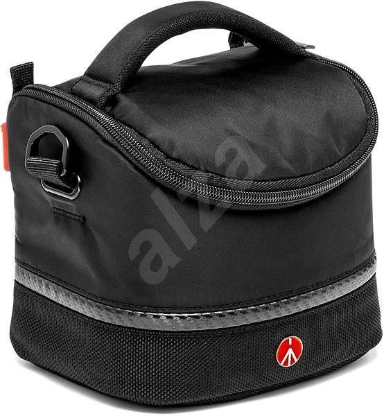 Manfrotto Advanced Shoulder Bag II MA MB-SB-2  - Camera bag
