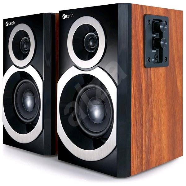 Hangszóró doboz, egyéb, szög, Bitcoin png   PNGEgg