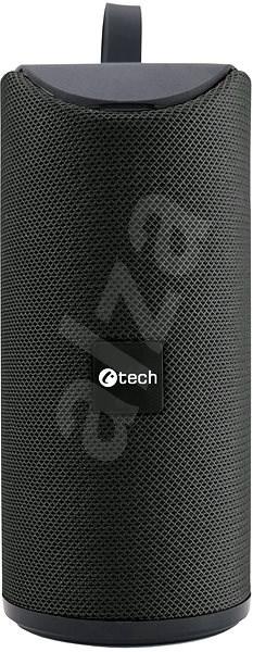 C-TECH SPK-07B - Bluetooth hangszóró
