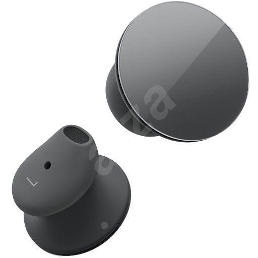 Microsoft Surface Earbuds - Vezeték nélküli fül-/fejhallgató