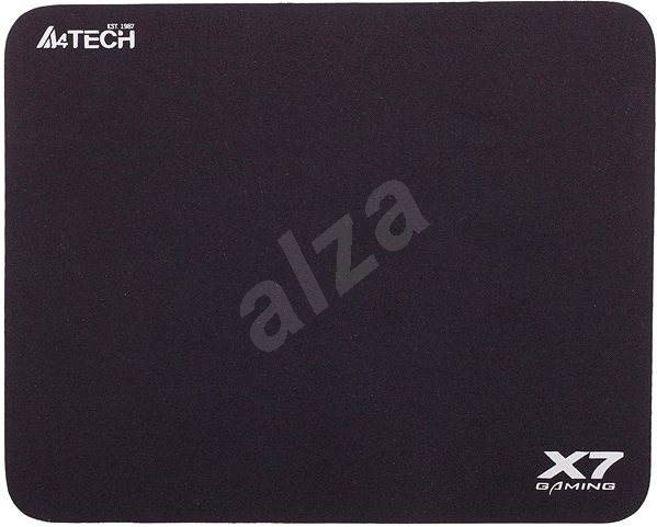 A4Tech X7-200MP - Gamer egérpad