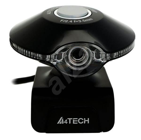 A4tech PK-970H Full HD WebCam - Webcam