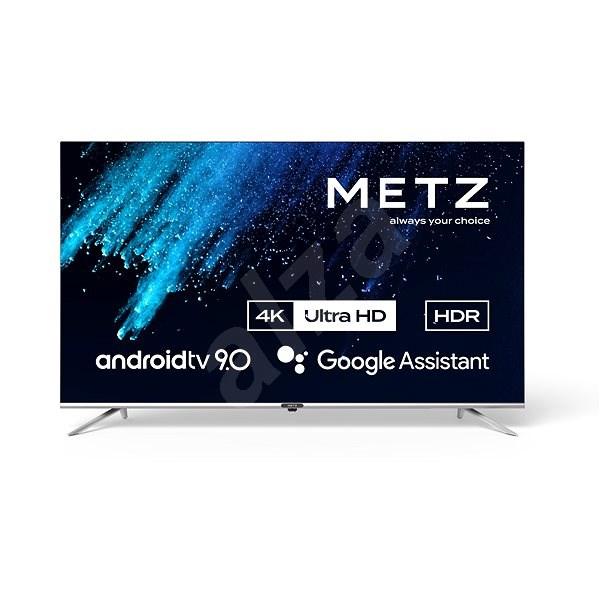 """43"""" Metz 43MUB7000 - Televízió"""