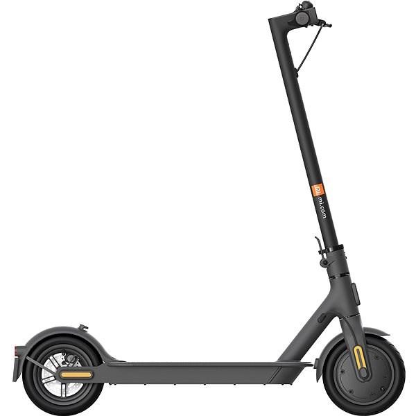 Xiaomi Mi Electric Scooter 1S EU - Elektromos roller