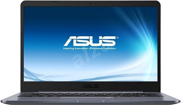 d78f5f98bfcc ASUS VivoBook E406MA-BV045 Szürke - Laptop | Alza.hu