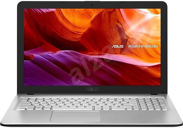 ASUS VivoBook 15 X543UA-GQ1718 Ezüst - Laptop