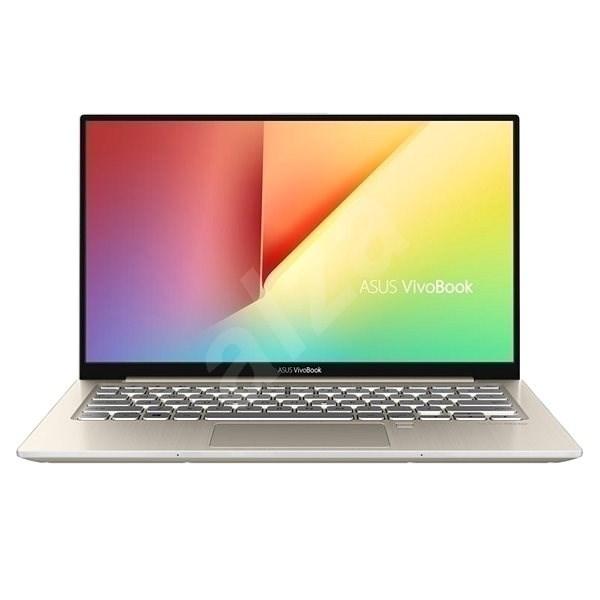 ASUS VivoBook S13 S330FA-EY208C Arany - Laptop
