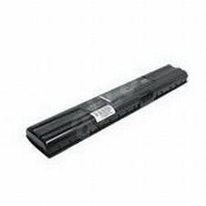 ASUS náhradní baterie pro NB W7, 6-článková - Laptop Battery