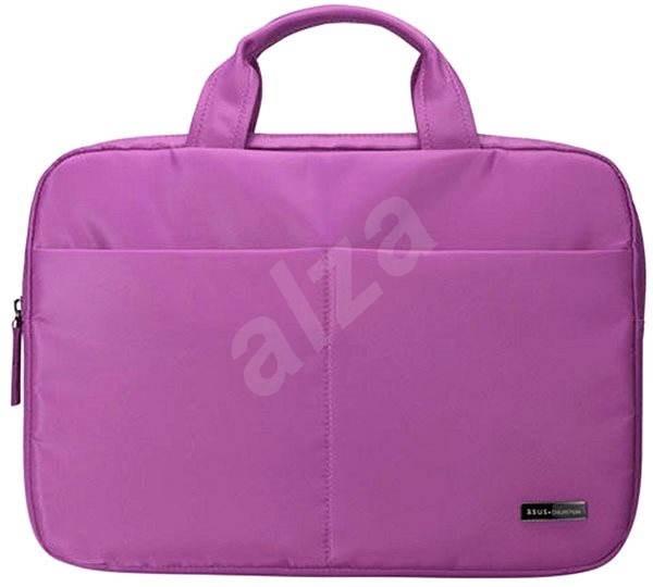 ASUS Terra Mini Carry Bag rózsaszín - Laptoptáska
