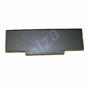 MSI GX720 9-cell - Laptop Battery