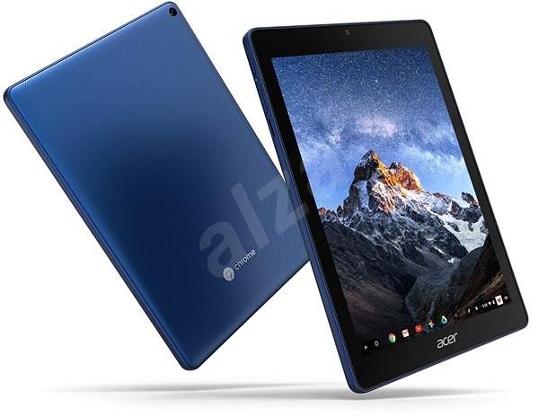 Chromebook Tab 10 - Tablet  6c1752fe3a