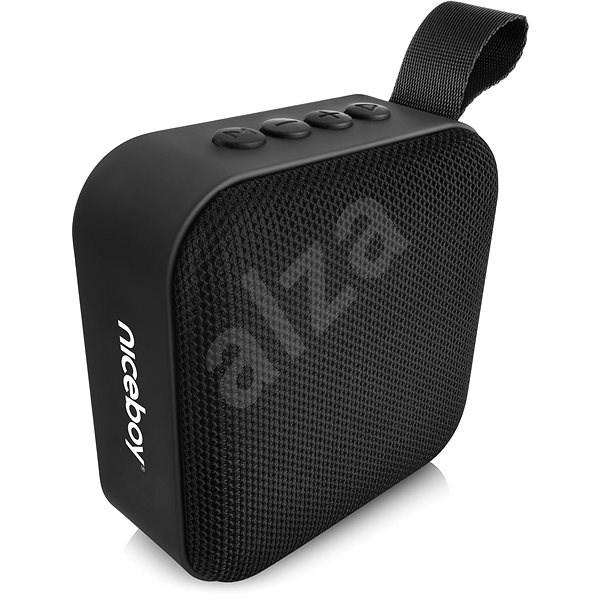Niceboy RAZE mini - Bluetooth hangszóró