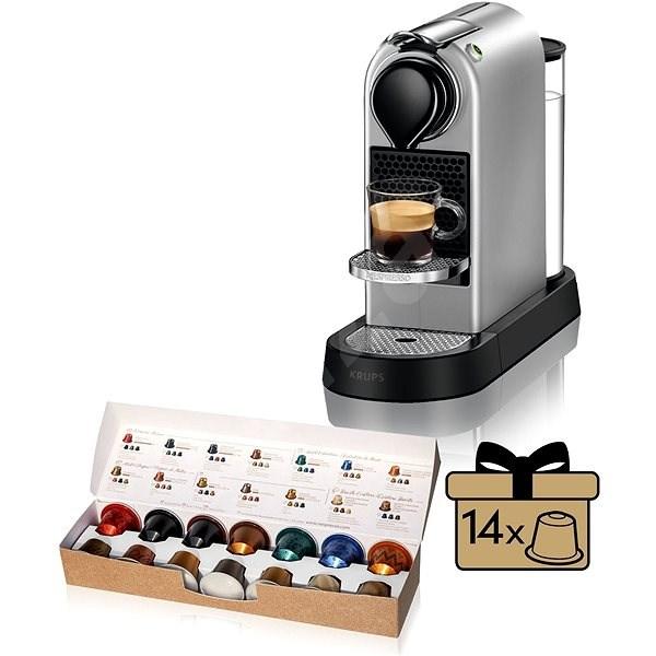 Kávéfőzők, kávégépek és kávék Banquet   Alza.hu