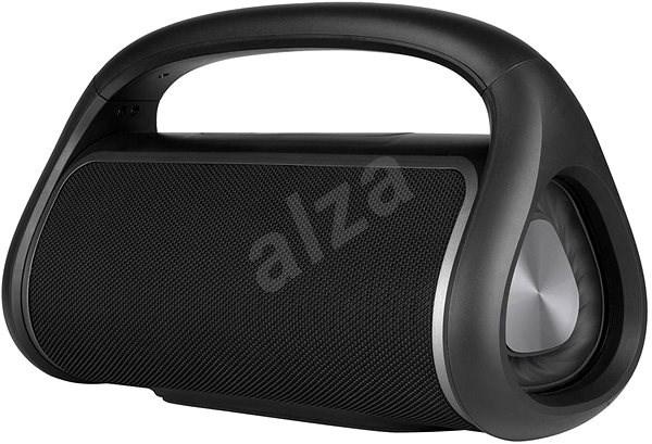 NGS Roller Slang - Bluetooth hangszóró