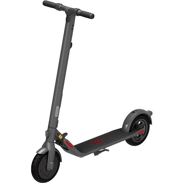 Ninebot Kickscooter E22E by Segway - Elektromos roller