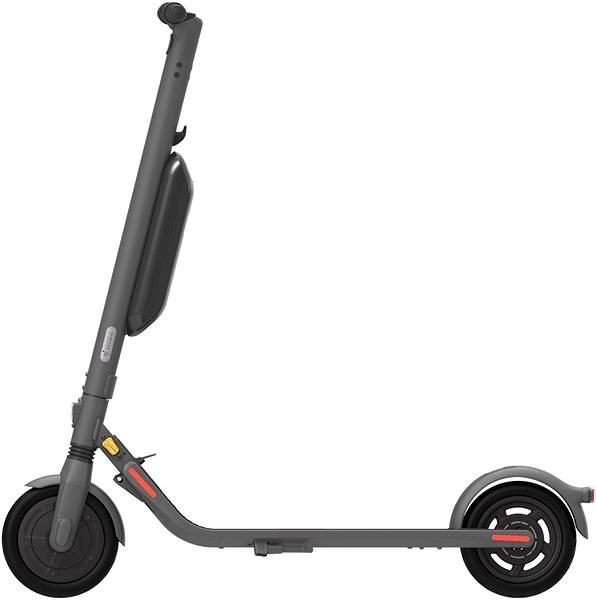 Ninebot Kickscooter E45E by Segway - Elektromos roller