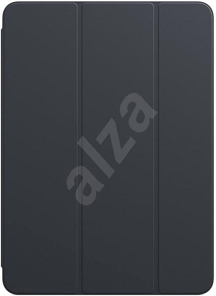 "Smart Folio iPad Pro 11"" 2018 Charcoal Gray - Tablet tok"