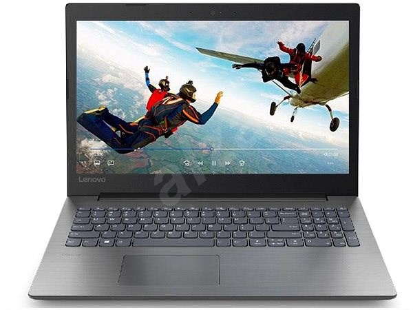 mit kell tennie a laptop gyorsabb futtatása érdekében