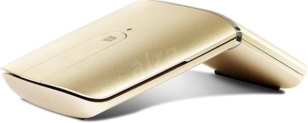 Lenovo Yoga Mouse arany - Egér. Sajnáljuk d4481d141f