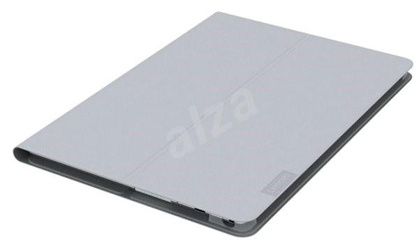 de17295d84c1 Lenovo TAB 4 10 Plus Folio Case and Film szürke - Tablettok | Alza.hu