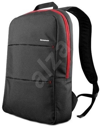 Lenovo Simple Backpack 15.6