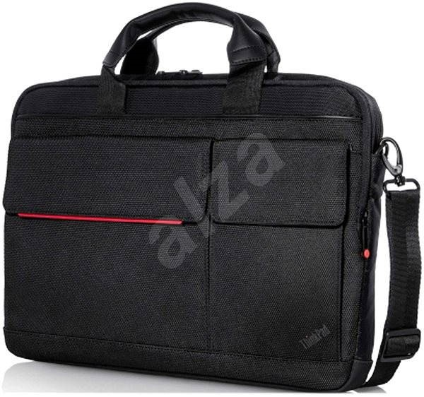 4460637d57fe Lenovo ThinkPad Professional Slim Topload Case 15.6