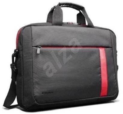 Lenovo Idea Topload T2050 piros 15.6