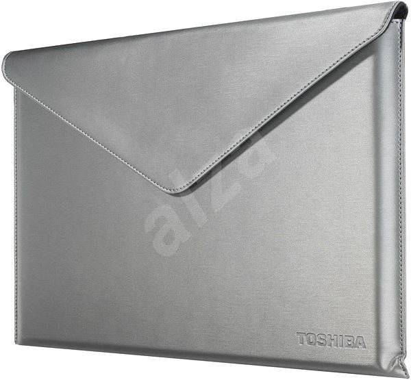 Toshiba Ultrabook Sleeve Z40/X40 - Laptop tok