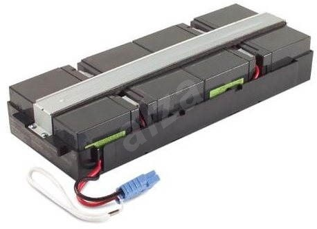 APC RBC31 - Akkumulátor