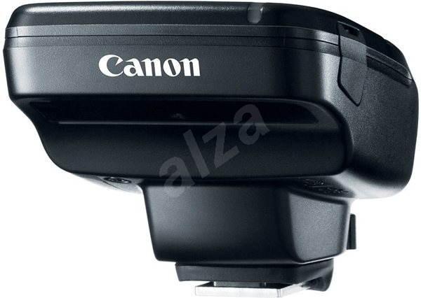 Canon ST-E3-RT - Jelátvivő
