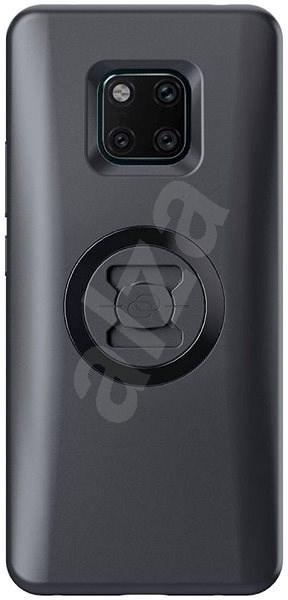 SP Connect Phone Case Huawei Mate 20 Pro - Mobiltelefon tok