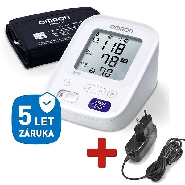 búvár hipertónia a magas vérnyomáshoz való hozzáállás