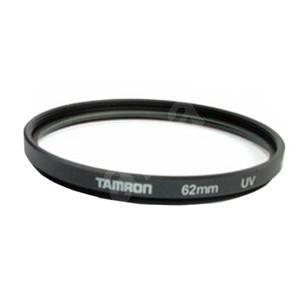 TAMRON UV szűrő, 62 mm MC - UV szűrő