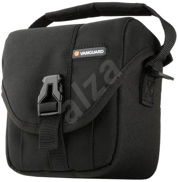 VANGUARD ZIIN 10BK - Camera bag