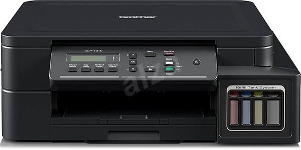 Brother DCP-T310 - Tintasugaras nyomtató