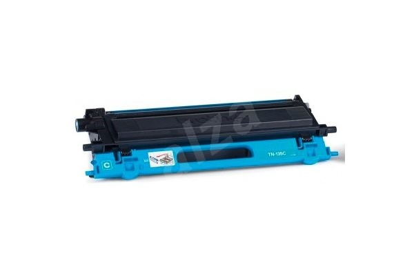 Brother TN-130C - Toner