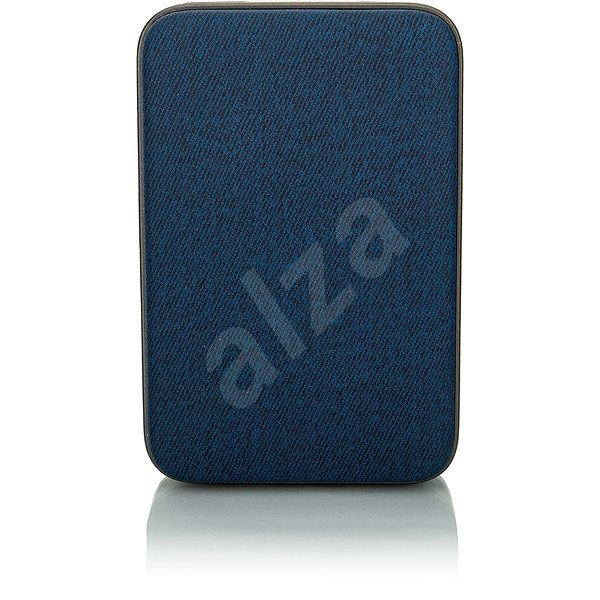 Eloop E33 10000mAh PD (18W) Blue - Powerbank