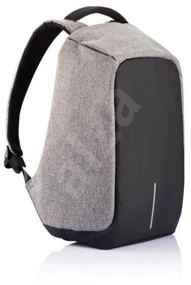 XD Design Bobby lopásbiztos hátizsák 15.6