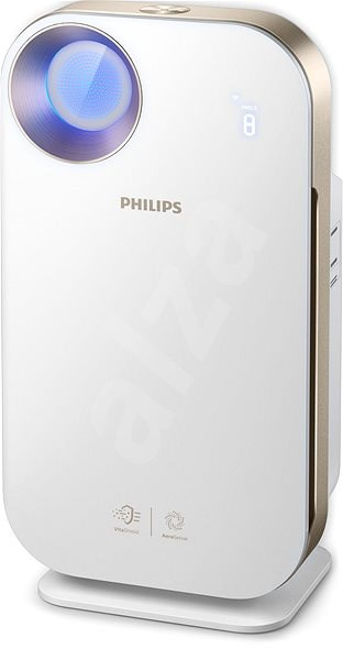 Alza.hu Kiárusítás (Philips)