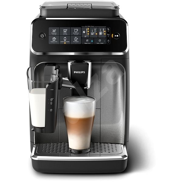 Kávé_cappuccino főző Gép kereső