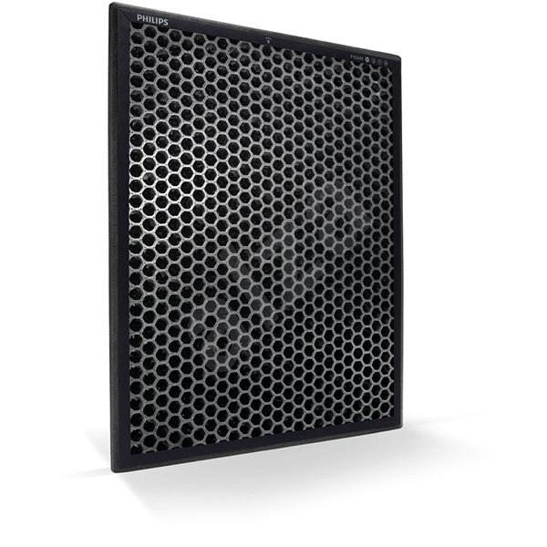 Philips AC NanoProtect FY1413/30 szűrő - Szűrő