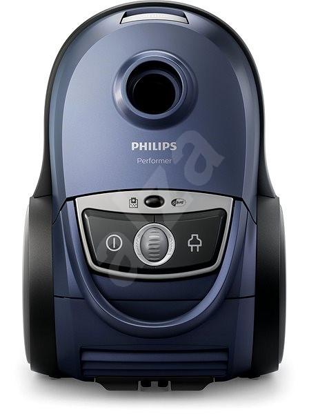 Philips Performer FC8680 09 Porzsákos porszívó | Alza.hu